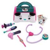Doc McStuffins Pet Rescue Doctors Bag Set