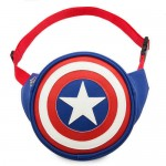 Captain America Hip Pack