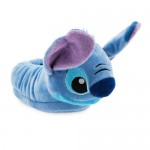 Stitch Slippers for Kids
