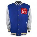 Walt Disney World Varsity Jacket - Men