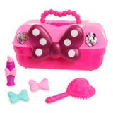 Minnie Mouse Happy Helpers Ultra Glamour Case