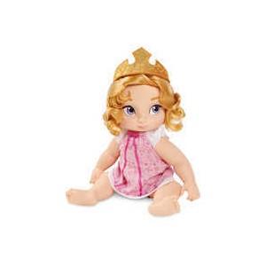 Disney Animators Collection Aurora Doll - Origins Series