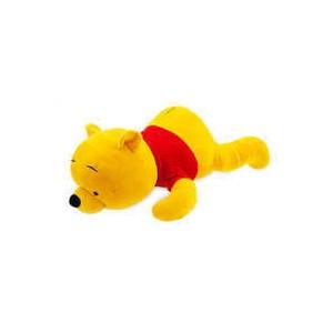 Winnie the Pooh Cuddleez Plush - Large