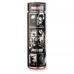Marvel Studios 10th Anniversary Water Bottle