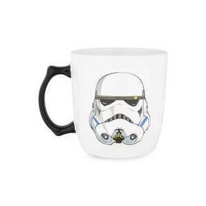 Stormtrooper Mug - Star Wars