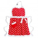Minnie Mouse Apro...