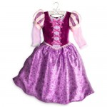 Rapunzel Costume for Kids - Tangled: The Series