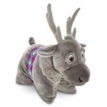 Sven Plush Pillow - Frozen