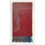Spectral Scarf