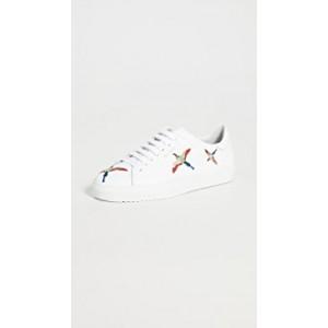 Clean 90 Bird Sneakers