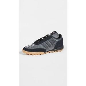Craig Green Kontuur III Sneakers