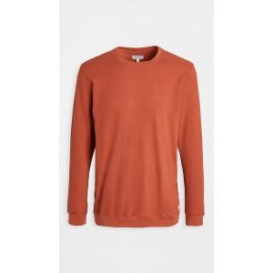 Vision Crewneck Sweatshirt