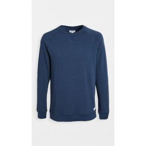 Cycle Fleece Sweatshirt