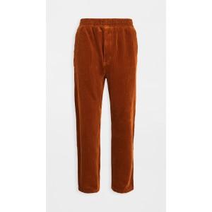 Flint Pants