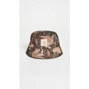 Gore Tex Line Bucket Hat