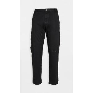 P-Kolt Pantaloni Pants