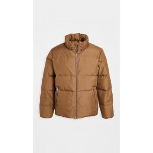 Arctic Down Jacket
