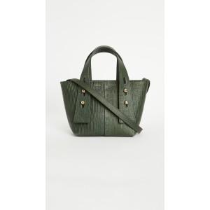 Les Second Mini Bag
