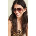 Light Glasant Sunglasses