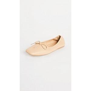Ballerine Ballet Flats
