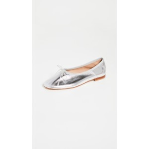 Dream Ballerina Flats