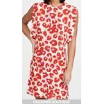 Poppy Dress