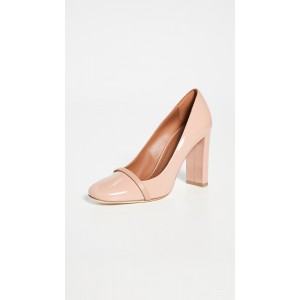 100mm Lorena Pumps