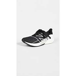 FuelCell Propel V2 Sneakers