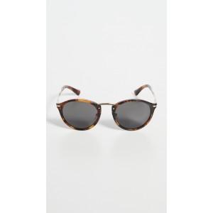 Sartoria Sunglasses