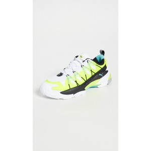 Cell Omega Lab Sneakers