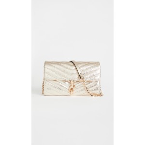 Edie Wallet On A Chain