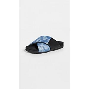 Patch Slides