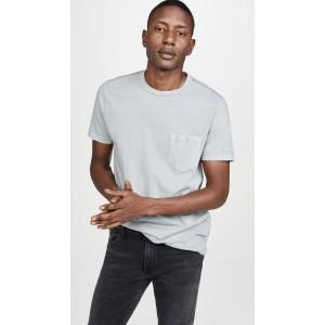 PTC 2 Pigment T-Shirt