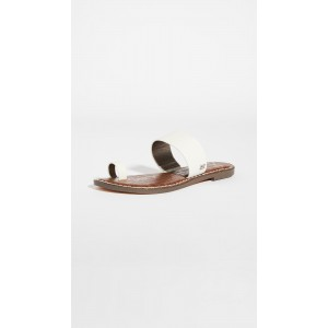 Gorgene Sandals