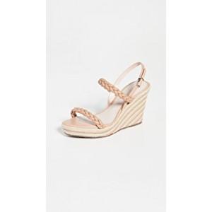 Neubria Sandals
