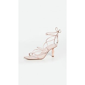 Mealina Sandals