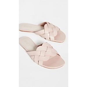 Tari Sandals