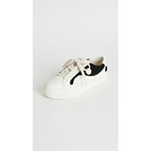 Yin Yang Sneakers
