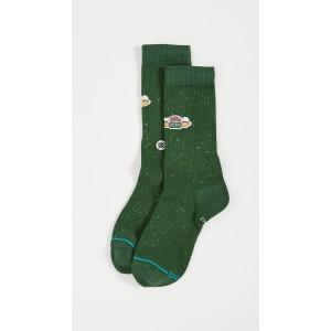 The Last One Socks