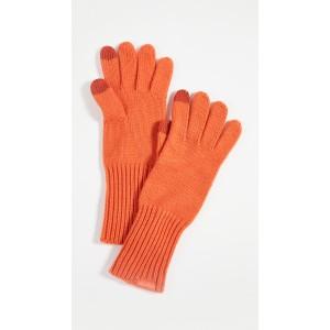 Sanne Touch Gloves