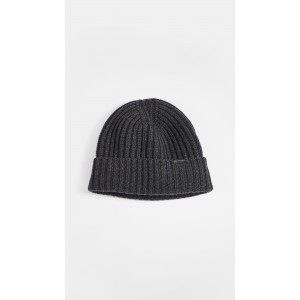 Sanne Hat