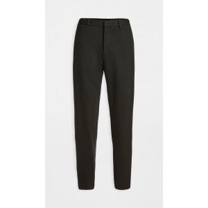 Curtis Tech Jersey Trousers