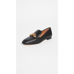 Jessa 20mm Loafers