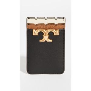 Eleanor Card Pocket