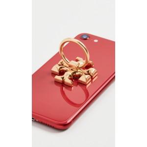 Kira Phone Ring
