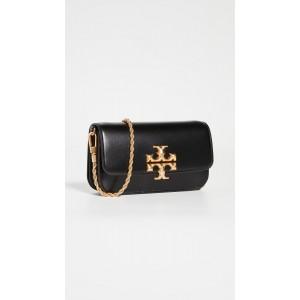 Eleanor Phone Crossbody Bag