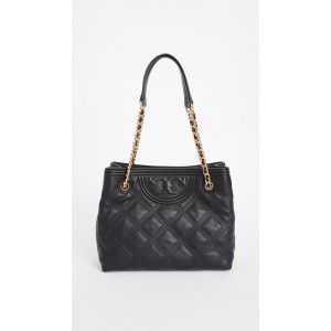 Fleming Soft Small Tote