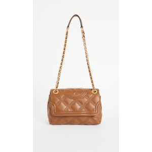 Fleming Soft Small Convertible Shoulder Bag
