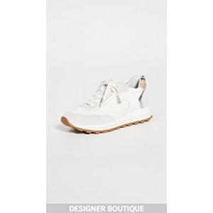 Hartley Sneakers