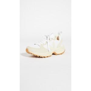 Venturi Trainer Sneakers